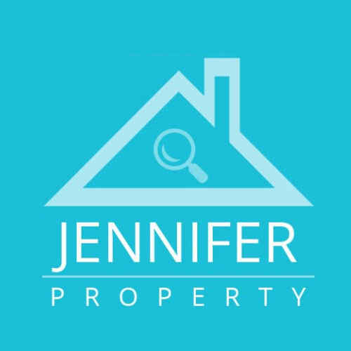 Jennifer Property