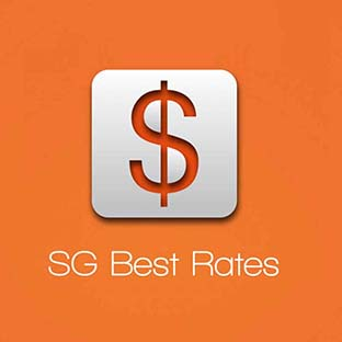 SGBest Rates