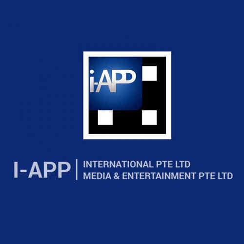 i-app international