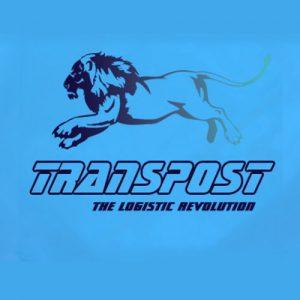 Transpost