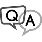 Give Answers, FAQ