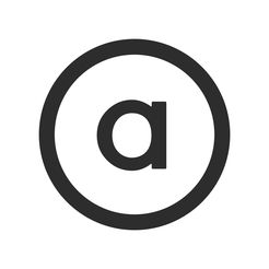 ATTACHMENT DETAILS Image filter  ASOS-logo-sginteractive