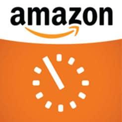 Amazon-Prime-Now-logo-sginteractive