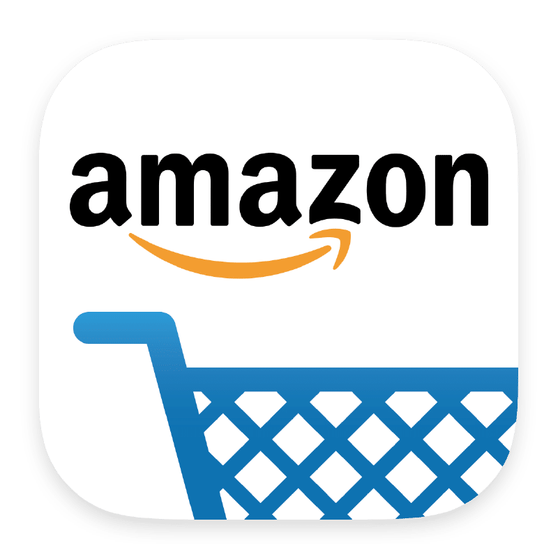 Amazon-logo-sginteractive
