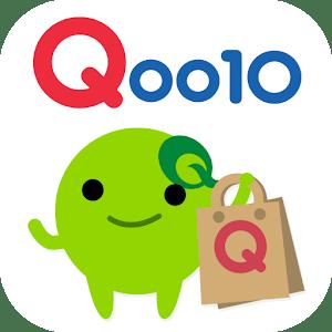 q0010-logo-sginteractive