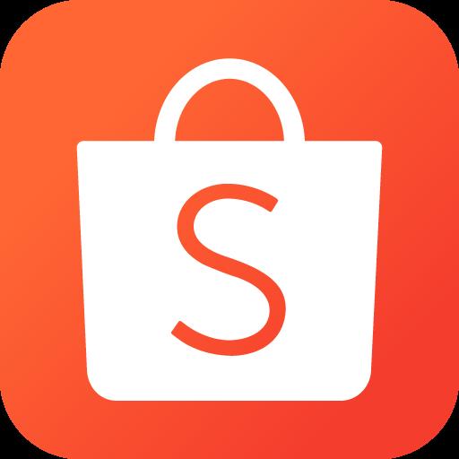 shopee-logo-sginteractive
